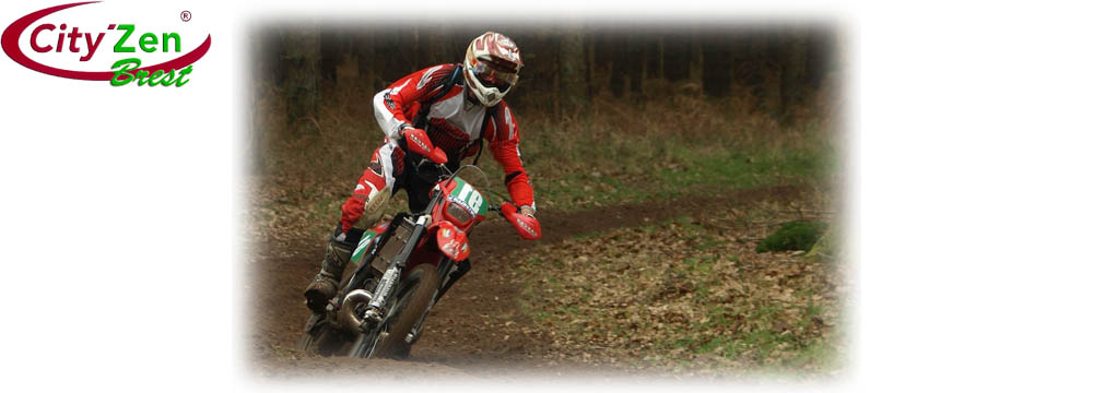 ccommons-Mark-Muntjac_Enduro_-_BEC_2009_g