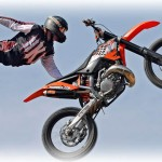 ccommons-Ritchyblack-Freestyle_Motocross_1